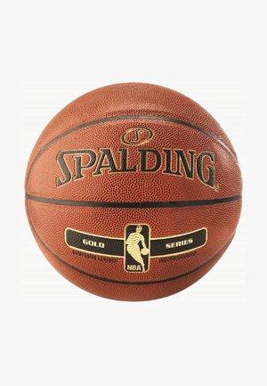 NBA  - Basketball - braun