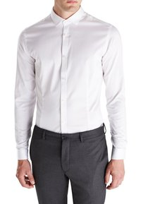 Jack & Jones - Business skjorter - white - 1