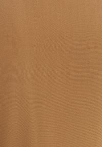 Marc O'Polo DENIM - ½ SLEEVE DRESS - Jersey dress - milky coffee - 2