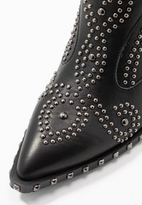 Alma en Pena - Ankle boots - black - 2