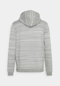 Pier One - Hoodie - light grey - 6