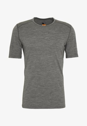 Hemd - gritstone heather