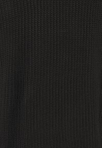 Trendyol - Jumper - black - 2