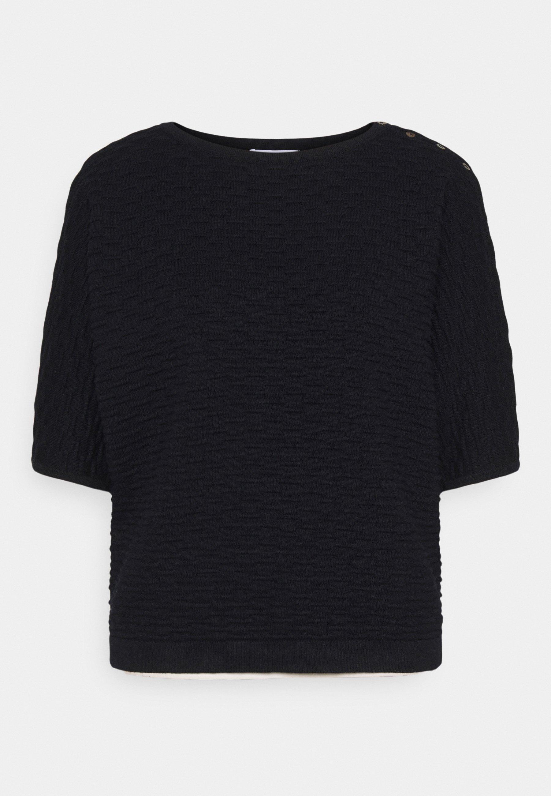 Women PUKTUR - Sweatshirt