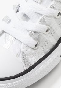 Converse - CHUCK TAYLOR ALL STAR - Baskets basses - white/black - 2