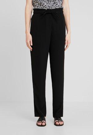 CLIV - Pantalon classique - black