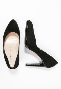 Peter Kaiser - HERDI - High heels - black - 2