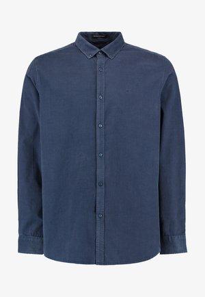 Overhemd - delft