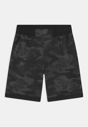 SANDY SHORES - Swimming shorts - black