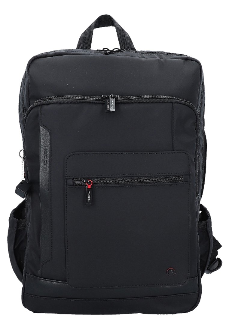 Homme ZEPPELIN REVISED EXPEL - Sac à dos
