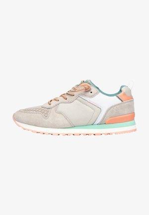 Zapatillas - light grey