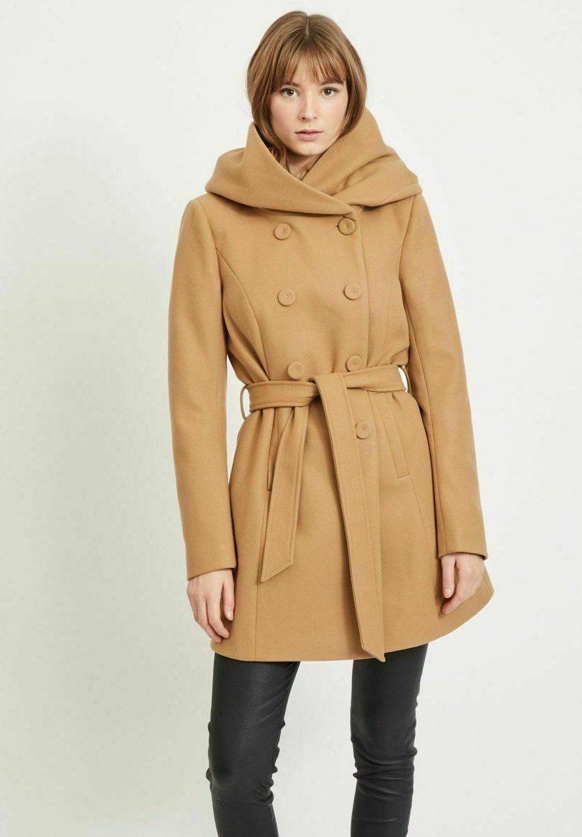 Damen VIALICE  - Klassischer Mantel