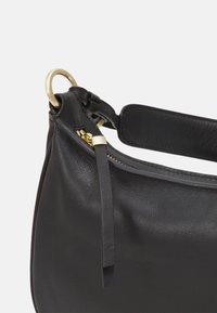 Marks & Spencer London - CAMILLE MINI - Handbag - black - 4