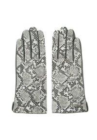 Wittchen - Gloves - grau - 1
