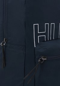 HUGO - REBORN BACKPACK UNISEX - Batoh - navy - 6