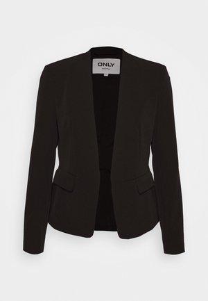 ONLEBERTA THERESA - Blazer - black