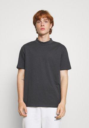 UNISEX - T-shirt basic - grey