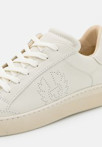 Belstaff - TRACK - Trainers - clean white - 6
