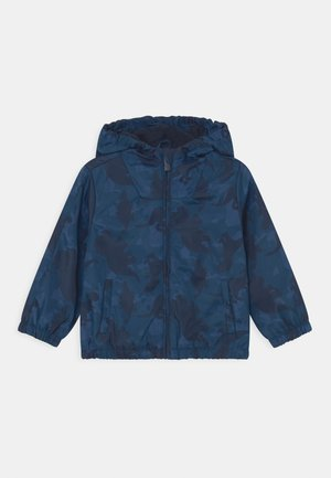 JACKET - Winter jacket - stellar