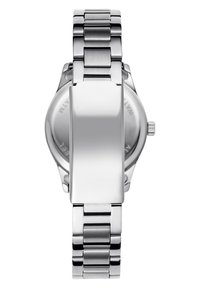 Orphelia - OXFORD - Watch - silver - 2
