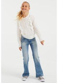 WE Fashion - Blouse - white - 1