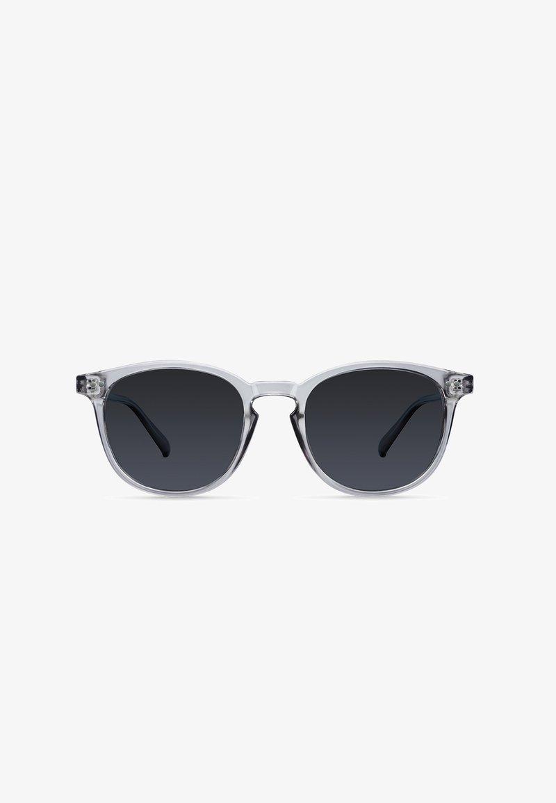 Meller - BANNA - Sunglasses - all grey