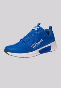 Camp David - Trainers - action blue - 5