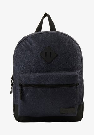 SHIMMER BACKPACK - Tagesrucksack - purple/multi