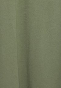 Casual Friday - THEO LS  - Long sleeved top - olivine - 4