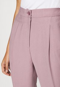 Sisley - Trousers - 2c5 - 4