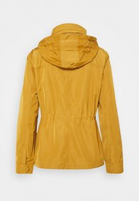 Marks & Spencer London - CASUAL ANORAK - Parka - yellow - 2