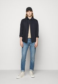 Frame Denim - L'HOMME  - Slim fit jeans - heistand - 1