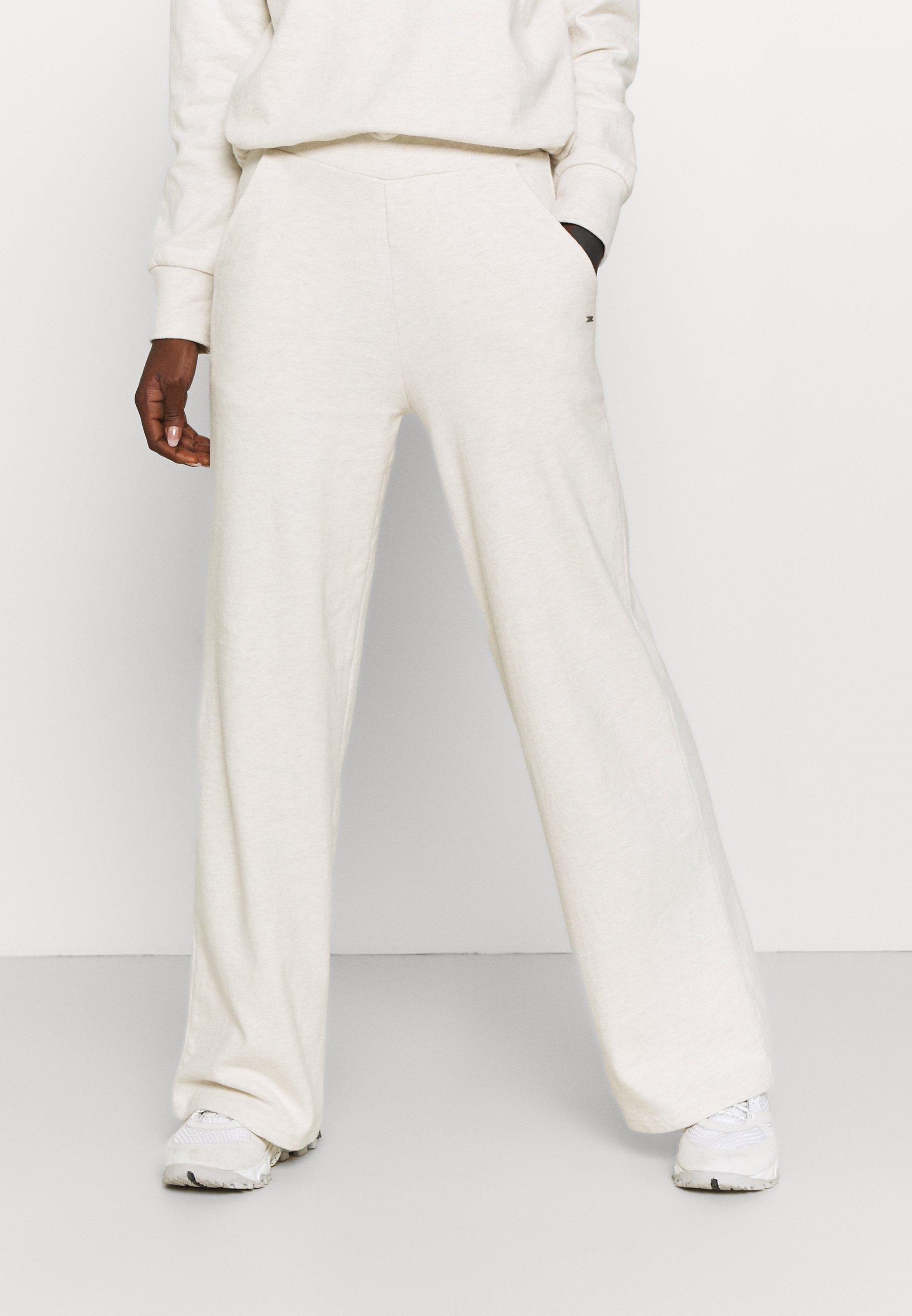 Donna PANTS - Pantaloni sportivi