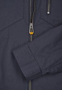 Calamar - Summer jacket - dunkelblau - 4