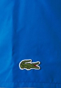 Lacoste - Surfshorts - nattier blue/green - 2