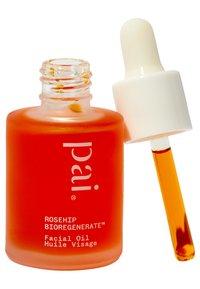 Pai Skincare - ROSEHIP BIOREGENERATE - Huile pour le visage - - - 1