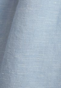 Esprit - Shirt - grey blue - 8