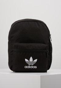 adidas Originals - BACKPACK - Rugzak - black - 0
