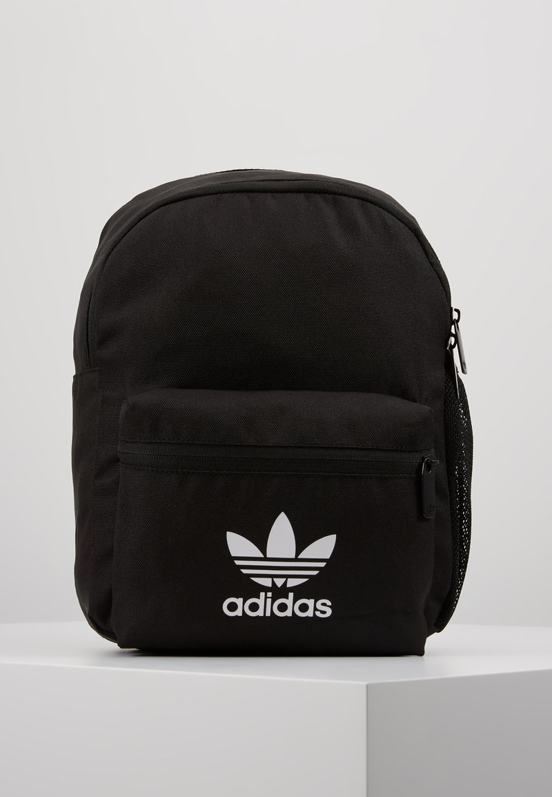 adidas Originals - BACKPACK - Rugzak - black