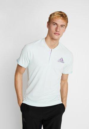 Polo shirt - tecind