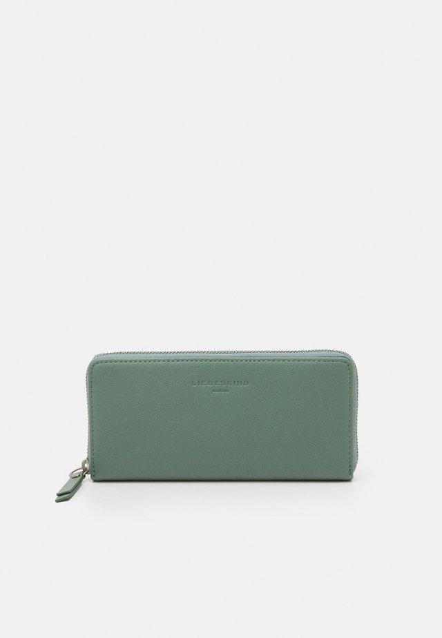 SALLY BASIC - Plånbok - minty