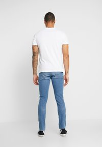 Levi's® - 510™ SKINNY FIT - Vaqueros pitillo - blue denim - 2