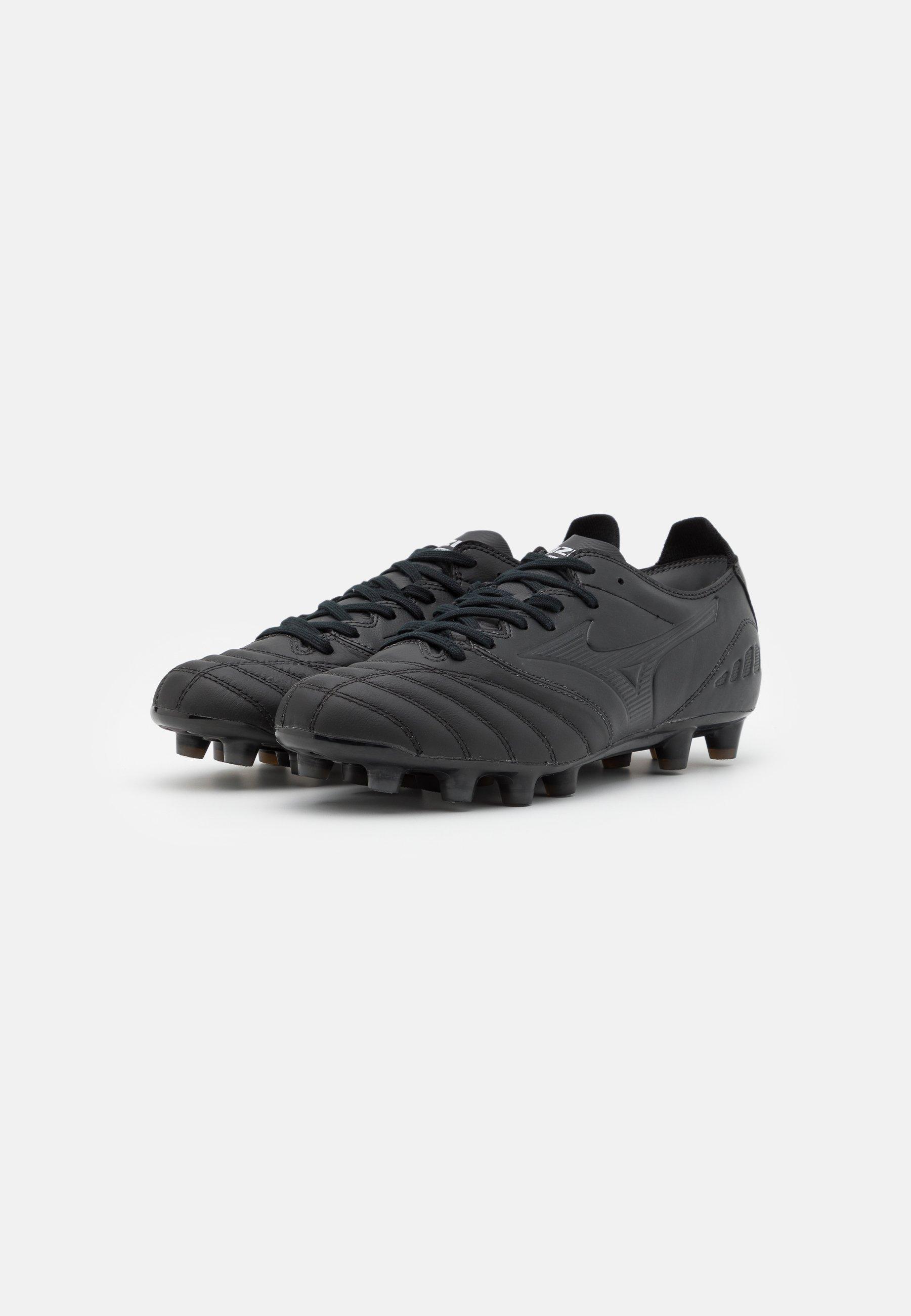 mizuno soccer shoes morelia denim