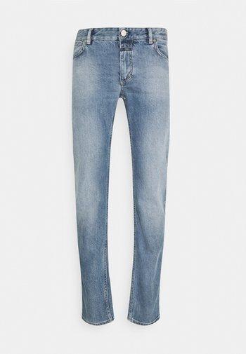 UNITY SLIM - Jeans slim fit - light blue