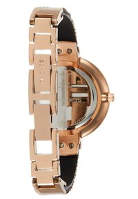 Seksy - Watch - black - 1