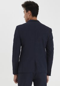 Casual Friday - Suit jacket - navy - 2