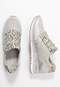 Marco Tozzi - Trainers - grey - 3
