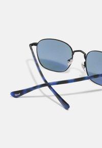 Persol - UNISEX - Sluneční brýle - black - 2