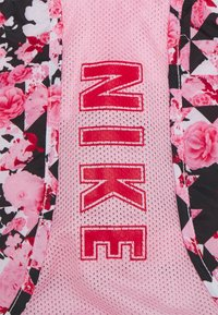 Nike Performance - DRY TEMPO SHORT - Sports shorts - pink - 2