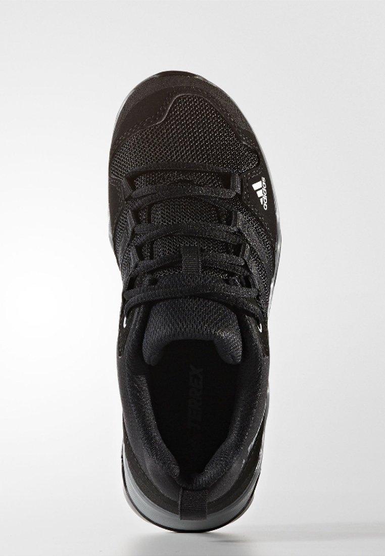 realce Amedrentador Post impresionismo  adidas Performance TERREX AX2R - Zapatillas de senderismo - core  black/vista grey/negro - Zalando.es